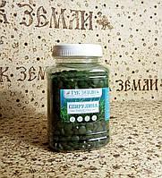 Спирулина в таблетках, 350 г