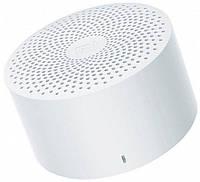 Портативна акустика Xiaomi Mi Compact Bluetooth Speaker 2