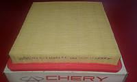 Фильтр воздушный Chery QQ S11-1109111