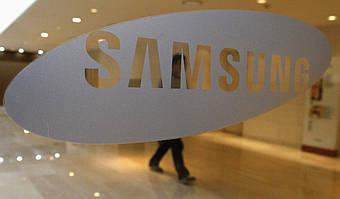 Фабрика смартфонов Samsung прекратила производство и повлияла на цепочку коммуникационной индустрии