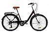 "Велосипед 26"" DOROZHNIK RUBY 2020, фото 2"