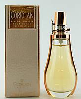 Guerlain - Coriolan (1998) - Туалетная вода 100 мл (тестер) - Редкий аромат, снят с производства