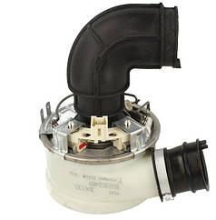Тэн для посудомоечных машин Indesit Ariston C00302489