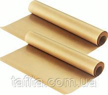 Тефлоновый лист для идеальных макаронс 40х60
