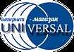 """интернет-магазин """"Универсал"""""""