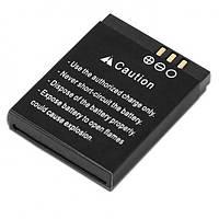 Аккумулятор для смарт-часов LQ-S1 380mAh
