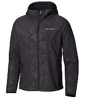 Куртка мужская Columbia Panther Creek. Оригинал. Размер S