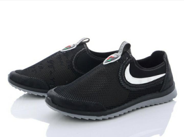 Мужские кроссовки Dago M2902