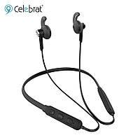 Беспроводные наушники-гарнитура Celebrat Bluetooth A16