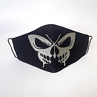 "Защитная маски для лица ""Butterfly"""