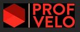 """""""Prof-Velo"""""""