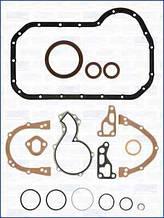 Комплект прокладок двигуна Goetze 22-26384-04/0