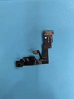 Камера фронтальная / датчик приближения iPhone 6