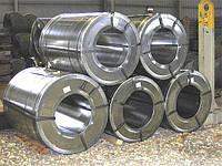 Рулон стальной холоднокатаный 1,2, фото 1
