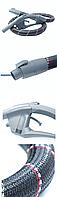 Шланг Thomas Twin T2 и Hygiene T2 всасывающий для моющего пылесоса Томас с аквафильтром для влажной уборки