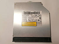 Б/У Оптический привод для ноутбука Panasonic UJ8A0 ADAA-A