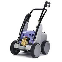 Kranzle Quadro 1000 TS Профессиональный аппарат высокого давления без подогрева воды