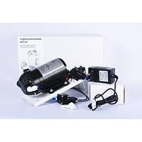 Water Filter помпа для фильтра обратного осмоса P75