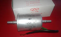 Фильтр топливный Chery QQ  S11-1117110