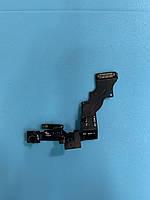 Камера фронтальная / датчик приближения iPhone 6 Plus
