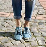 Туфлі жіночі, фото 2