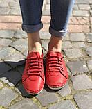 Туфлі жіночі, фото 3