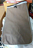 Запасная сумка (чехол) к тележке (кравчучке) из плотной ткани