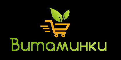 """""""Витаминки"""" - интернет-магазин свежей зелени, овощей и фруктов"""