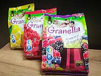 Чай гранулированный Granella Польша 400г