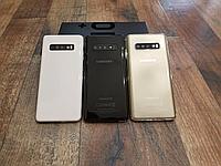 Смартфон SAMSUNG S10 | Гарантия | Копия Samsung | +ПОДАРОК | Скидка+Выгодное предложение!