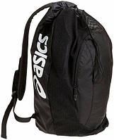 Рюкзак Asics Gear Bag