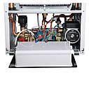 Котел газовый Airfel DigiFEL DUO 24 кВт, фото 4