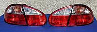 Задние фонари daewoo lanos, фото 1