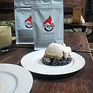 Бурунди свежеобжаренный кофе. Арабика 250 г, фото 3