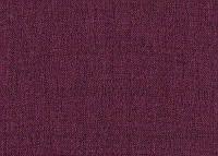 Мебельная ткань Ультратекс 12 (рогожка Производство Мебтекс)
