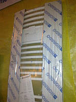 Полотенцесушитель KORALUX RONDO CLASSIC 1220L450
