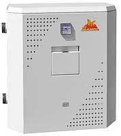 Газовый котел Гелиос АКГВ 10м, фото 1