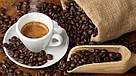 Бурунди свежеобжаренный кофе. Арабика 250 г, фото 2