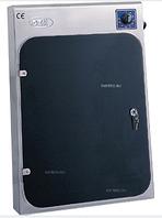 Стерилизатор ножей Oztiryakiler OUV4565 (7912.00012.00)