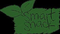 """Інтернет-магазин """"SMART SNACK"""""""