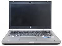 Ноутбук HP EliteBook 8460p (5139101)