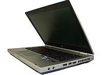 Ноутбук HP EliteBook 8460p (5139148)