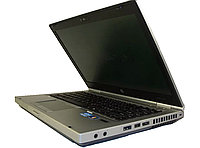 Ноутбук HP EliteBook 8460p (5139153)