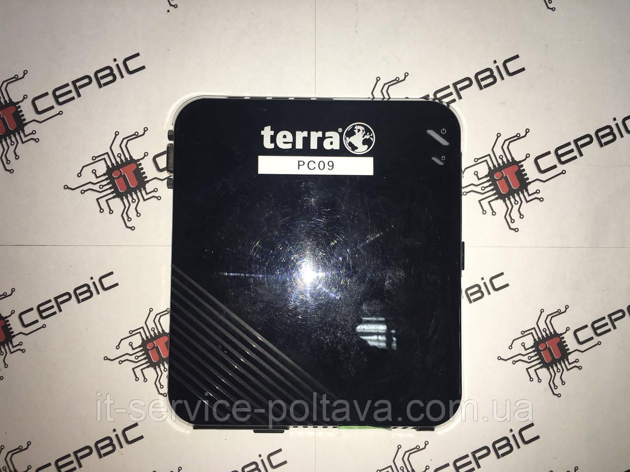 Персональний mini-computer(smart tv) TERRA 1009397