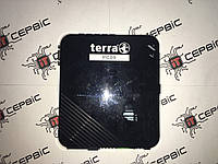 Персональний mini-computer(smart tv) TERRA 1009397, фото 1