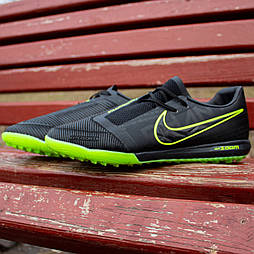 Сороконожки Nike Zoom Phantom Venom Pro TF(39-45)