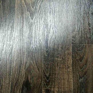 Линолеум Optimal BOURBON 5_160M / 3 м, фото 2