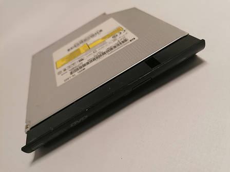 Б/У Оптичний привід для ноутбука HP TS-L633 (p/n 460507-FC0), фото 2