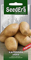 Семена картофель Илона 0,02 г, Seedera