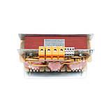 АТР-5 3х400/240/32 автотрансформатор трехфазный, фото 4